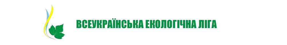 logo-%d0%bb%d1%96%d0%b3%d0%b0